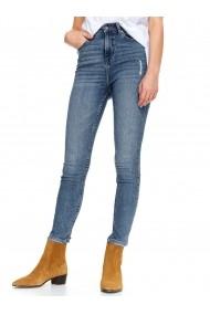 Jeansi Skinny Top Secret TOP-SSP3429NI