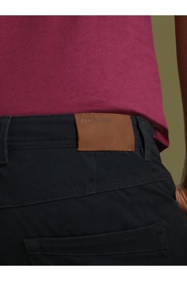 Pantaloni Top Secret SSP2484ST Gri