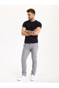 Pantaloni Top Secret SSP2489SZ Gri