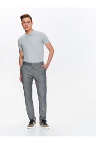 Pantaloni Top Secret TOP-SSP2789SZ Gri