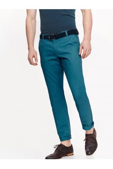 Pantaloni Top Secret TOP-SSP2807NI