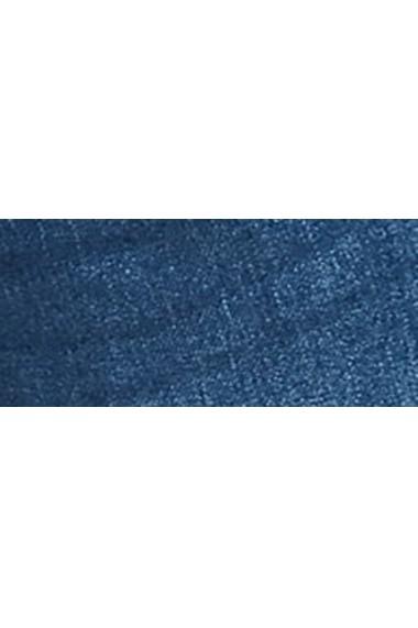 Pantaloni Top Secret TOP-SSP2922GR Bleumarin