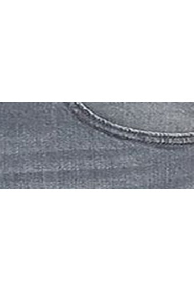 Pantaloni Top Secret TOP-SSP2944SZ Gri