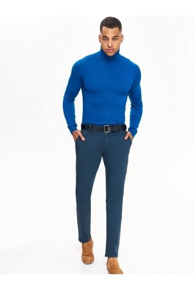Pantaloni Top Secret TOP-SSP2978ZI Verde