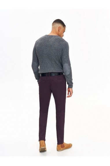 Pantaloni Top Secret TOP-SSP2979FI Violet