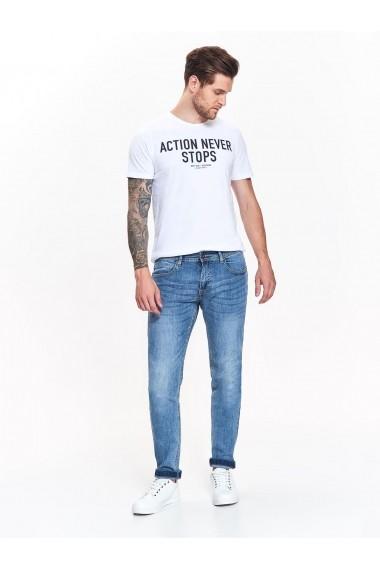 Jeansi Top Secret TOP-SSP2983NI Albastru - els