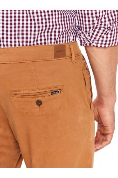 Pantaloni Top Secret TOP-SSP2986BE Bej