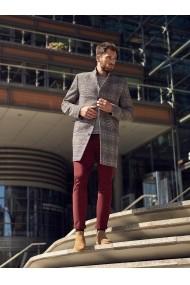 Pantaloni Top Secret TOP-SSP2987CE Rosu