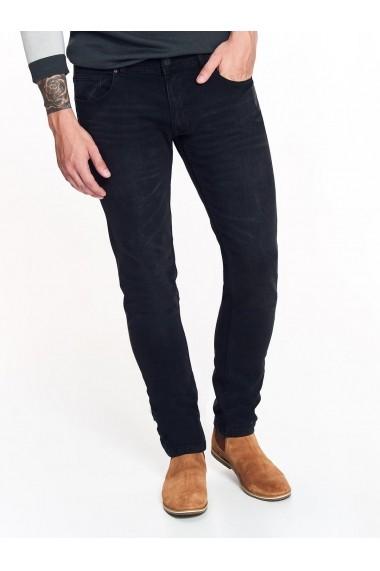 Pantaloni Top Secret TOP-SSP2943CA Negru