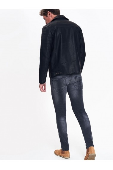 Pantaloni Top Secret TOP-SSP2946CA Negru