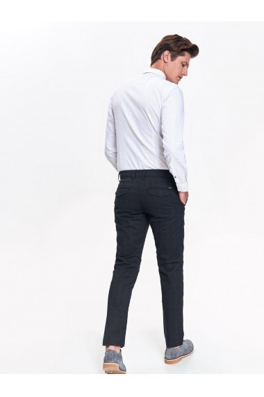 Pantaloni Top Secret TOP-SSP2975ST Gri