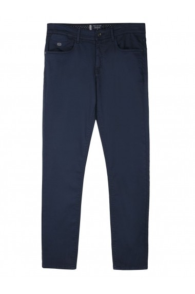 Pantaloni Top Secret TOP-SSP2977GR Bleumarin