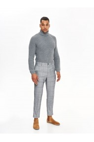 Pantaloni Top Secret TOP-SSP3005SZ Gri