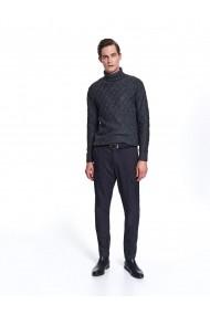 Pantaloni Top Secret TOP-SSP3354SZ