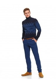 Pantaloni Top Secret TOP-SSP3363NI
