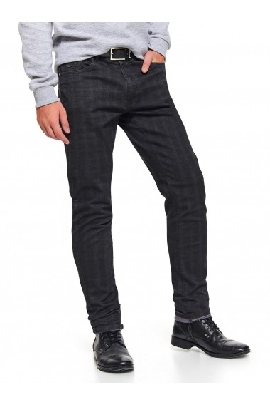 Pantaloni Top Secret TOP-SSP3391SZ