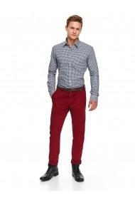Pantaloni Top Secret TOP-SSP3415CE