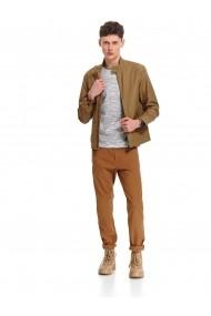 Pantaloni Top Secret TOP-SSP3465BE