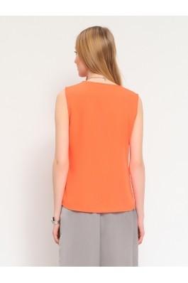 Bluza pentru femei marca Top Secret SBW0182PO