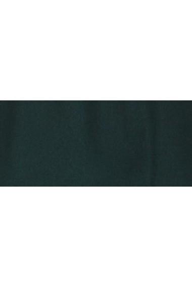 Bluza Top Secret SKL1966CZ Verde