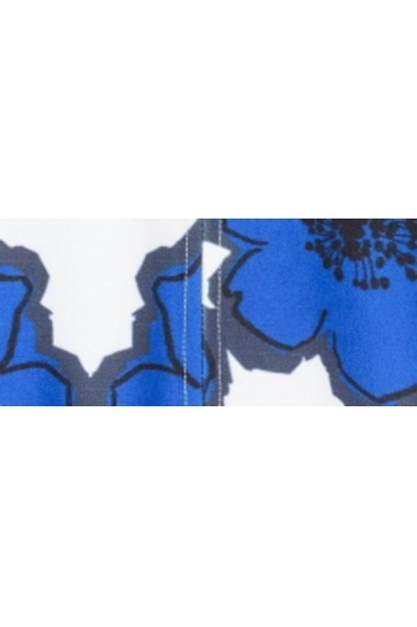 Bluza Top Secret TOP-SBW0249BI Florala