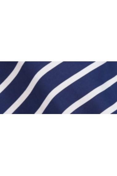 Bluza Top Secret TOP-SBD0615NI Albastru