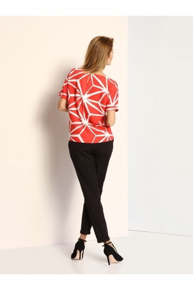 Bluza Top Secret SBK2197CE Print