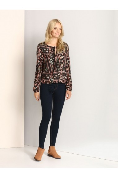 Bluza Top Secret SBD0626CA Print