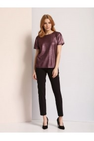 Bluza Top Secret SBK2221RO Fucsia