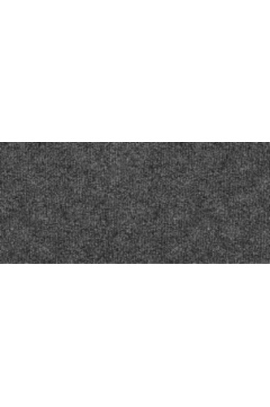Bluza Top Secret SPL0347SR  Argintie