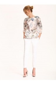 Bluza Top Secret TOP-SBD0706BE Florala