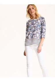 Bluza Top Secret TOP-SBD0704BI alb