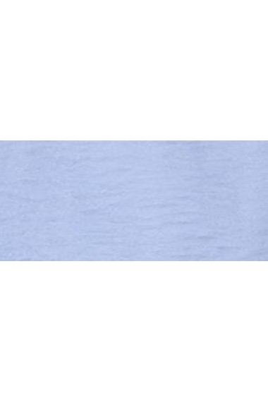 Camasa Top Secret TOP-SBD0885NI Bleu