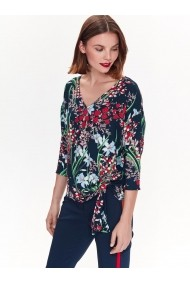 Bluza Top Secret TOP-SBD0979GR Floral