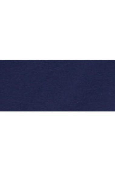Bluza Top Secret TOP-SPL0423GR Bleumarin