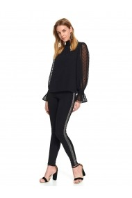 Bluza Top Secret TOP-SBD1172CA