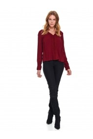 Bluza Top Secret TOP-SBD1188FI