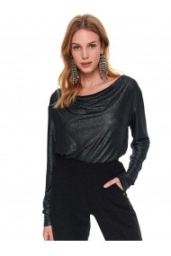 Bluza Top Secret TOP-SBD1186CA