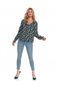 Bluza Top Secret TOP-SBD1216ZI