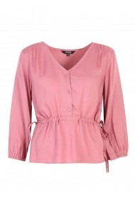 Bluza Top Secret TOP-SBD1221RO