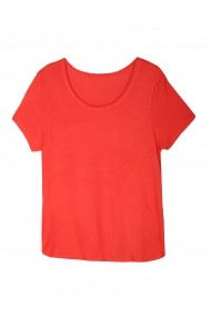 Tricou Top Secret TOP-SPO3936GR