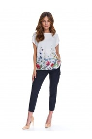 Tricou Top Secret TOP-SPO4549BI