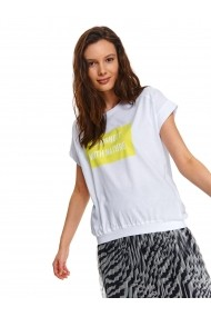 Tricou Top Secret TOP-SPO4611BI