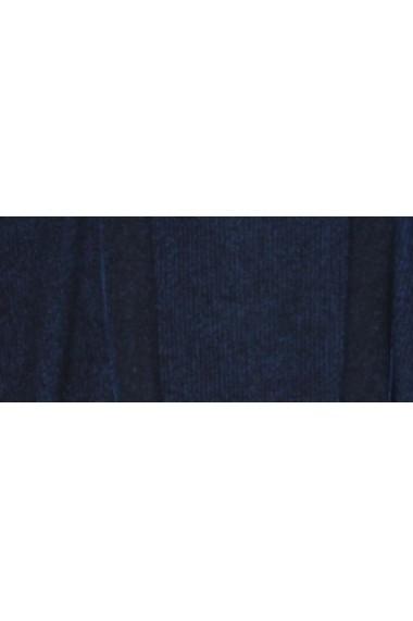 Vesta Top Secret SKA2739NI albastru