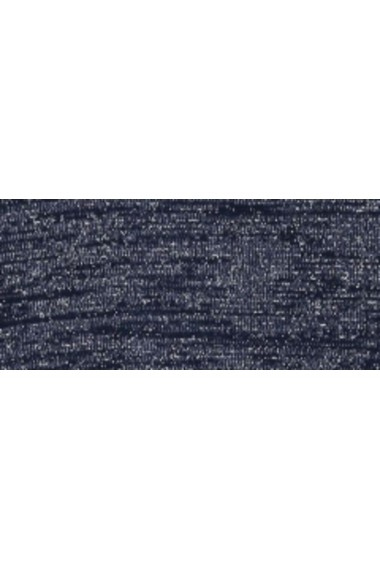 Pulover Top Secret SSW2083GR bleumarin