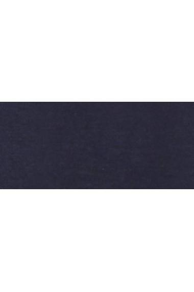 Pulover Top Secret TOP-SSW2377GR Bleumarin