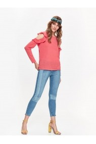 Pulover Top Secret TOP-SSW2378CE Rosu
