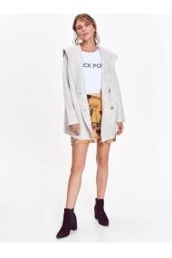Пуловер TOP SECRET TOP-SSW2382SZ