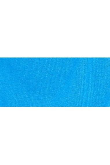 Pulover Top Secret TOP-SSW2438NI Albastru