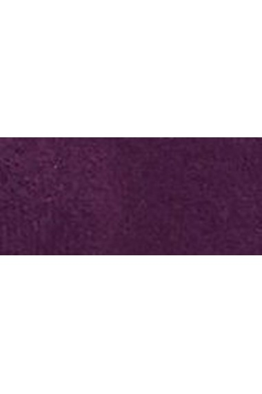 Pulover Top Secret TOP-SSW2607FI Violet